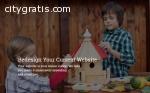 Corporate Website Redesign Company