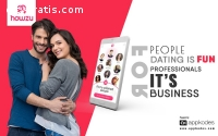 Create Dating App Script for iOS and And
