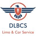 DALLAS LIMO & BLACK CAR SERVICE