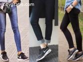 Denims Jeans in Lahore Pakistan