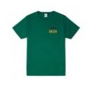 Deus Ex Machina Clothing in UK | 01271 8