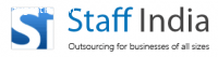 Do you need a Virtual Employee?