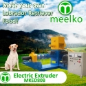 electric extruder meelko  MKED80B-B