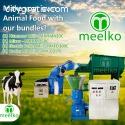 ELECTRIC MEELKO COMBO- MKFD300C
