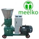 electric pellet mil 230b