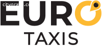 Eurotaxis