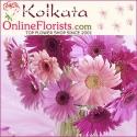 Exclusive Gifts to Kolkata at a Cheap Pr