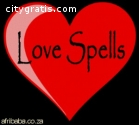 Fertility Love Spell /preginancy Spells