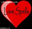 Fertility Love Spell /preginancy Spells