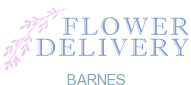 Flower Delivery Barnes