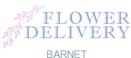 Flower Delivery Barnet