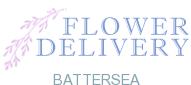 Flower Delivery Battersea