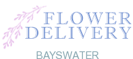 Flower Delivery Bayswater