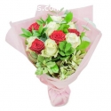 Flower Delivery Belgravia