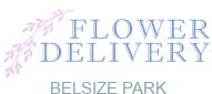 Flower Delivery Belsize Park