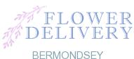 Flower Delivery Bermondsey