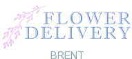 Flower Delivery Brent