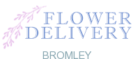 Flower Delivery Bromley
