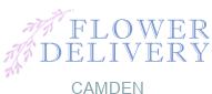Flower Delivery Camden