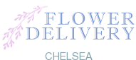 Flower Delivery Chelsea