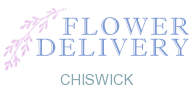 Flower Delivery Chiswick