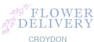 Flower Delivery Croydon