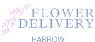 Flower Delivery Harrow