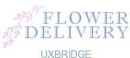 Flower Delivery Uxbridge