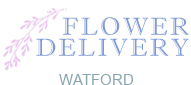 Flower Delivery Watford