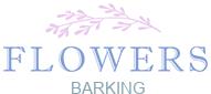 Flowers Barking