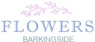 Flowers Barkingside