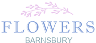 Flowers Barnsbury