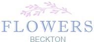 Flowers Beckton