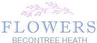 Flowers Becontree Heath