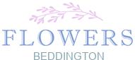 Flowers Beddington
