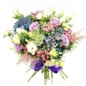 Flowers Belgravia