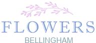 Flowers Bellingham
