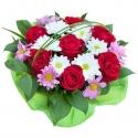 Flowers Belmont