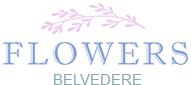 Flowers Belvedere