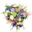 Flowers Brompton