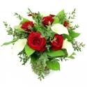 Flowers Eltham