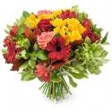 Flowers Lewisham