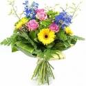 Flowers Merton