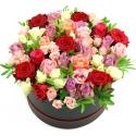 Flowers Ruislip