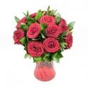 Flowers Tooting
