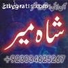 free horoscope tarot zaicha istakha
