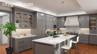 Fugenstone |  Granite & Quartz Supplier