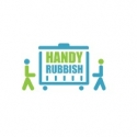 Get Property Clearance By Handy Rubbish
