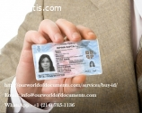 Get real Identity Cards instant at Our W