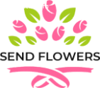 Get The Best Flower Delivery In London
